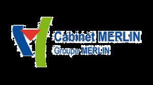 logo-merlin