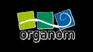 logo-ormanom