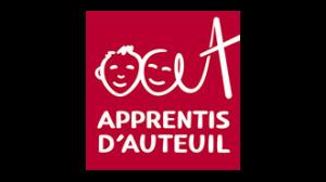 logo-orphelins-auteuil