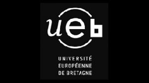 logo-ueb