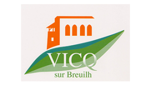 logo-vicq